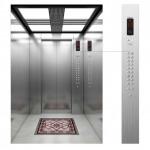 ลิฟท์โดยสาร เชียงใหม่ - บริษัท เชียงใหม่ล้านนา เซอร์วิส จำกัด