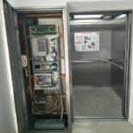 บริษัทรับซ่อมบำรุงลิฟท์ - ติดตั้งลิฟท์ เชียงใหม่ล้านนา เซอร์วิส