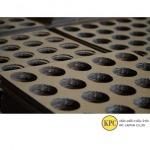 Shockproof partitions - KPC Carton Co Ltd
