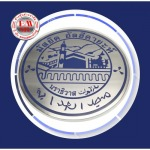 BM Stainless Hatyai Part., Ltd.