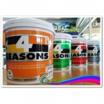 Mr Paint Hua Hin Co., Ltd.