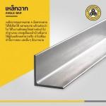 เหล็กฉาก ราชบุรี - บริษัท ที เอ็น แอล สตีล จำกัด