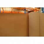 กระดาษคราฟท์เคลือบพลาสติก - โรงงานกระดาษเครือบพลาสติก ไทยเปเปอร์ พลาสแพ็ค