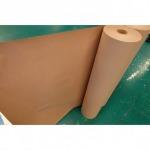 Thai Paper Plaspack & Lamination Center Co Ltd