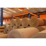 Thai Paper Plaspack & Lamination Center Co Ltd
