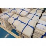 ถุงพลาสติกสานเคลือบ - โรงงานกระดาษเคลือบพลาสติก ไทยเปเปอร์ พลาสแพ็ค