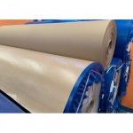 Thai Paper Plaspack & Lamination Center Co., Ltd.