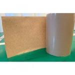 กระดาษเคลือบซิลิโคน (2ด้าน) - โรงงานกระดาษเคลือบพลาสติก ไทยเปเปอร์ พลาสแพ็ค
