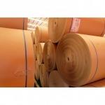 กระดาษคราฟท์ (กระดาษน้ำตาล) - โรงงานกระดาษเคลือบพลาสติก ไทยเปเปอร์ พลาสแพ็ค