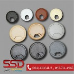 S S D Design & Fitting Co Ltd