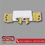 ชุดแขวนตู้ครัว - บริษัท เอส เอส ดี ดีไซน์ แอนด์ ฟิตติ้ง จำกัด