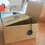 PROSPER กล่องไดคัท - บริษัท พรอสเพอร์ แพ็ค จำกัด