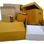 PROSPER กล่องลูกฟูก 3 ชั้น - บริษัท พรอสเพอร์ แพ็ค จำกัด