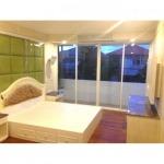 รับออกแบบห้องนอน - บริษัท พี อาร์คิเทค แอนด์ คอนสตรัคชั่น จำกัด