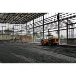 รับเหมาก่อสร้างอาคาร บริษัท - บริษัท พี อาร์คิเทค แอนด์ คอนสตรัคชั่น จำกัด