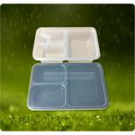 โรงงานผลิตกล่องอาหาร - รับผลิตบรรจุภัณฑ์อาหาร