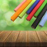 โรงงานผลิตหลอดกระดาษ - รับผลิตบรรจุภัณฑ์อาหาร  U Pack Green Vision