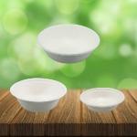 โรงงานผลิต ถ้วยโฟม - รับผลิตบรรจุภัณฑ์อาหาร  U Pack Green Vision
