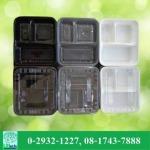 รับผลิตบรรจุภัณฑ์อาหาร - รับผลิตบรรจุภัณฑ์อาหาร  U Pack Green Vision