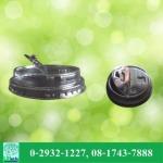 รับผลิตฝาชาชีส - ฝาฮาล์ฟโดม - รับผลิตบรรจุภัณฑ์อาหาร  U Pack Green Vision