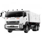 รถบรรทุก6-10 ล้อรับจ้าง - บริษัท วี เอส วี กรุ๊ป ทรานสปอร์ต จำกัด