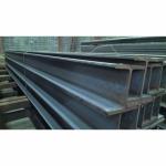 All types of steel. - Limcharoen Lohakit