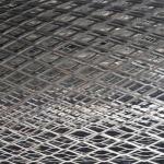 Steel - Limcharoen Lohakit