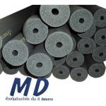 Hot & Cold insulation supplier - M.D.Supply Part., Ltd.