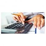 จดทะเบียนนิติบุคคล - บริษัท ธนัฎฐา ธุรกิจ จำกัด