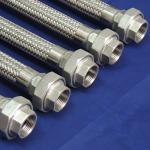 K And P Hydraulic Co., Ltd.