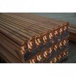 ไม้แปรรูปราคาถูก ชลบุรี - บูรพาค้าไม้