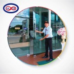 Security United Leader Cleaning Service Co.,Ltd.
