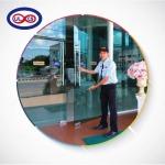 รักษาความปลอดภัย ขอนแก่น - บริการทำความสะอาด และรักษาความปลอดภัย ขอนแก่น
