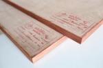 Sincharoen Veneer and Plywood Co Ltd