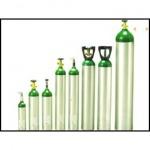 แก๊สอุตสาหกรรม - บริษัท แสงทรัพย์ อ๊อกซิเจ่น จำกัด