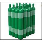 ก๊าซไนโตรเจน - บริษัท แสงทรัพย์ อ๊อกซิเจ่น จำกัด