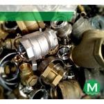 Metal Industry Mahanakorn (2010) Co., Ltd.