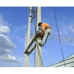 รับเหมาติดตั้งหม้อแปลงไฟฟ้า - รับเหมางานระบบโรงงาน ชลบุรี เทคนิคอล ซีสเต็ม เอ็นจิเนียริ่ง