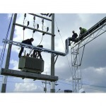 Chonburi Transformer Installation Company - Technical System Engineering Co Ltd