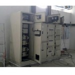 Chonburi Electric Control Cabinet - Technical System Engineering Co Ltd