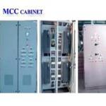 รับติดตั้งตู้ MDB - บริษัท เทคนิคอล ซีสเต็ม เอ็นจิเนียริ่ง จำกัด
