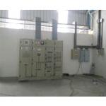 รับติดตั้งตู้ MDB โรงงานชลบุรี - งานระบบโรงงาน ชลบุรี เทคนิคอล ซีสเต็ม เอ็นจิเนียริ่ง