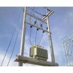 รับซ่อมหม้อแปลงไฟฟ้า - รับเหมางานระบบโรงงาน ชลบุรี เทคนิคอล ซีสเต็ม เอ็นจิเนียริ่ง