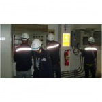 Chonburi Electric System Installation - Technical System Engineering Co Ltd