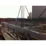 งานรับเหมาก่อสร้างโรงงาน ชลบุรี - รับเหมางานระบบโรงงาน ชลบุรี เทคนิคอล ซีสเต็ม เอ็นจิเนียริ่ง