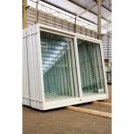 กระจกนิรภัย ขอนแก่น - บริษัท เพชรขอนแก่นกระจก จำกัด