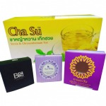 Packaging box printing factory - Pimtawan Design and Silk