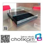 Chotikarn Creation Co Ltd