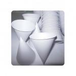 ที่ใส่กรวยกระดาษน้ําดื่ม - วังสุภา (โรงงานผลิตกรวยกระดาษสำหรับดื่มน้ำ)