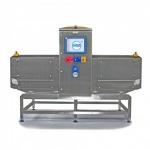 เครื่องตรวจจับสิ่งปลอมปนด้วยรังสีเอ็กซเรย์ ซีรี่ส์ X5  - บริษัท แอ็ลไลแอ็นซ์ เทคโนโลยี จำกัด